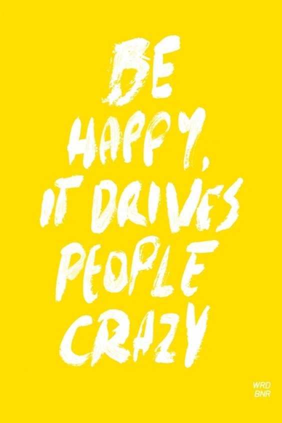 36 Happiness Quotes To Inspire Your Life 11