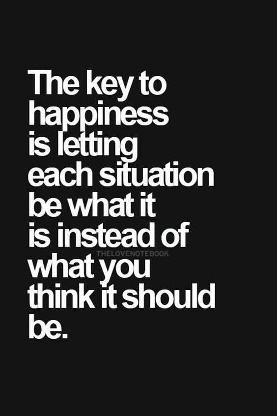 36 Happiness Quotes To Inspire Your Life 13