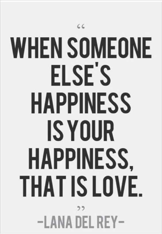 36 Happiness Quotes To Inspire Your Life 31