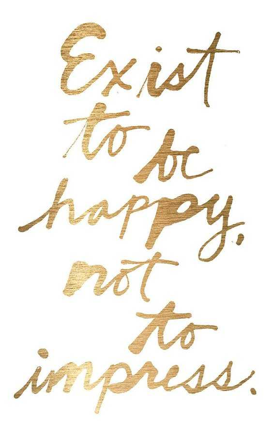 36 Happiness Quotes To Inspire Your Life 34