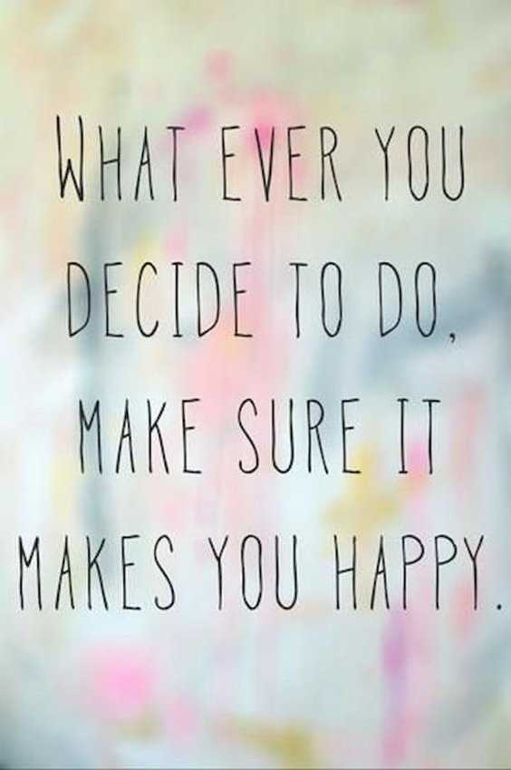 37 Inspirational Quotes About Happiness To Inspire 14