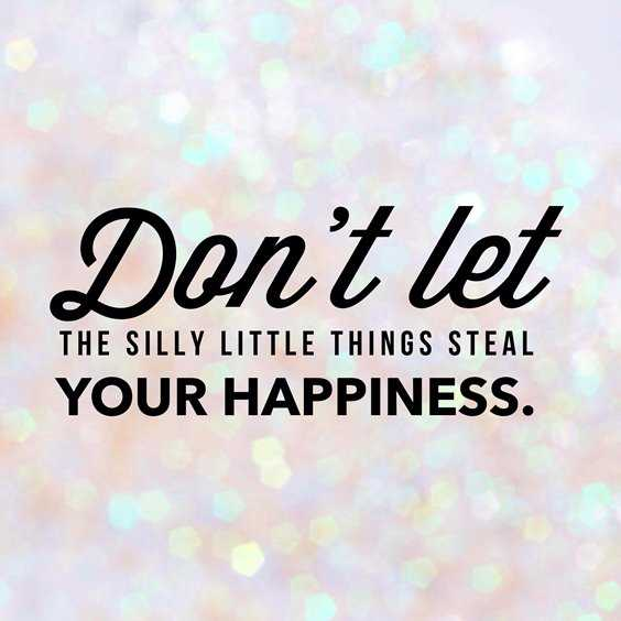 37 Inspirational Quotes About Happiness To Inspire 16
