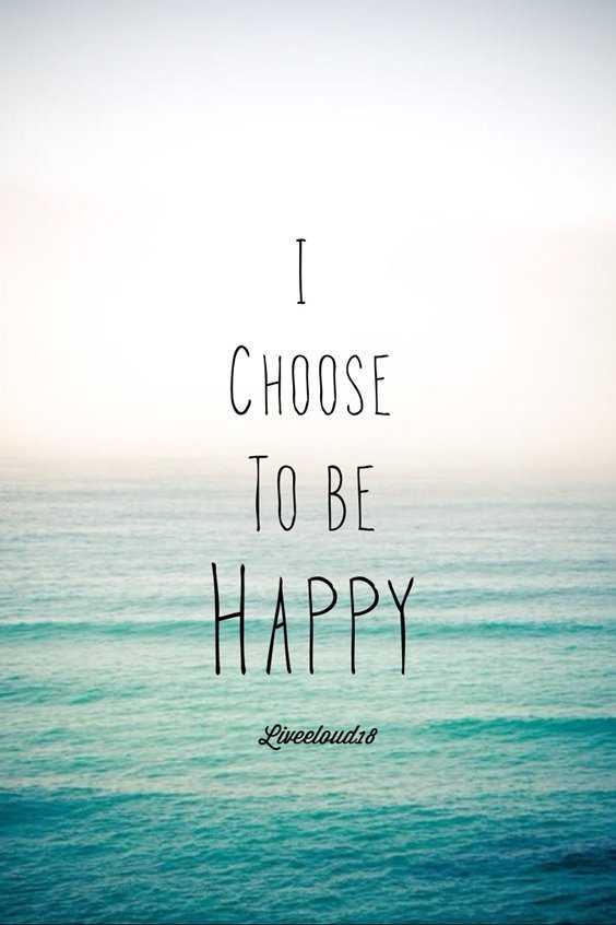 37 Inspirational Quotes About Happiness To Inspire 9