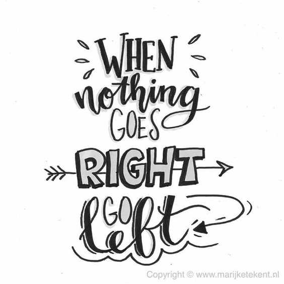 38 Calligraphy Quotes About Inspirational Of The Best 33