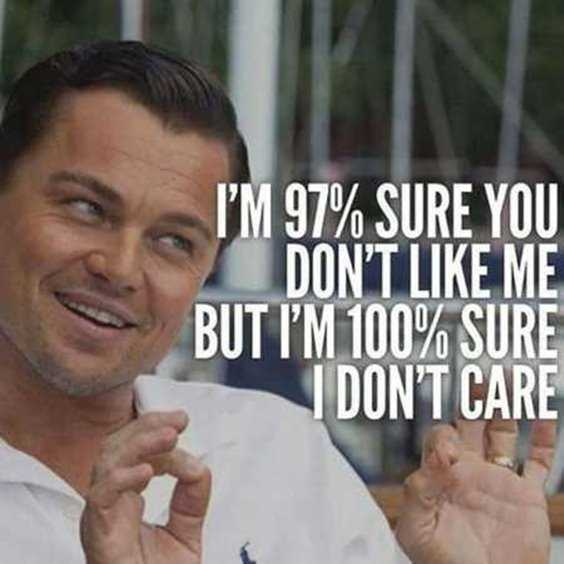 38 Of The Best Funny Quotes Ever 36