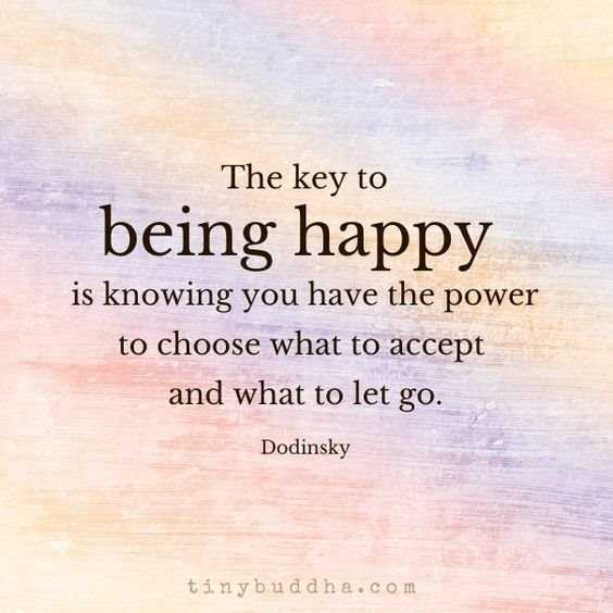 38 Of The Best Wonderful Happiness Quotes 16