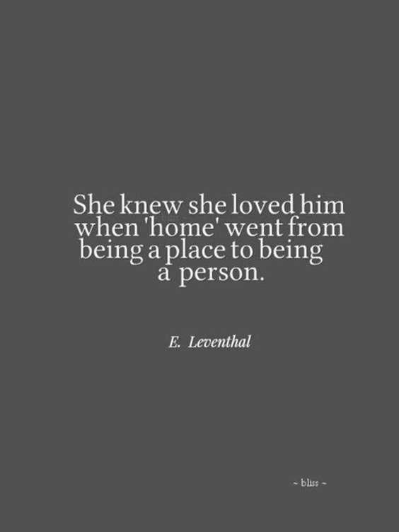 40 Inspirational Quotes About Life Relationships Advice 10