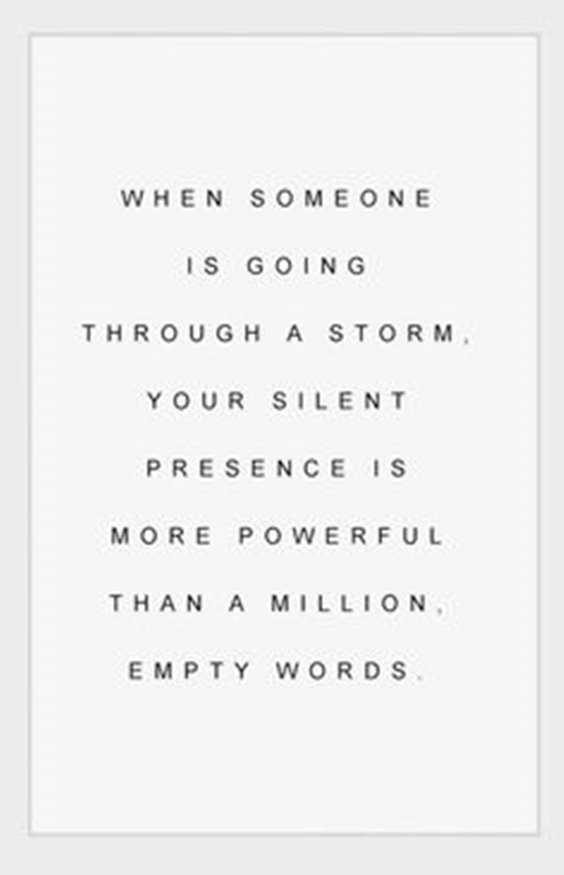 40 Inspirational Quotes About Life Relationships Advice 9
