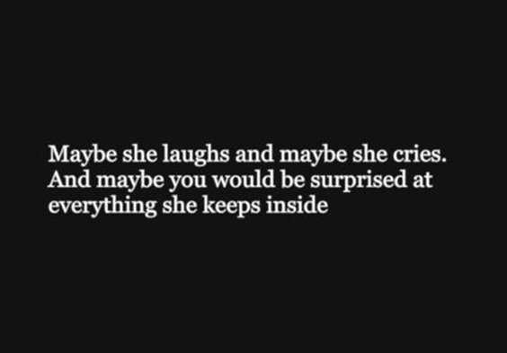 45 Wonderful Love Quotes For Her To Love 39