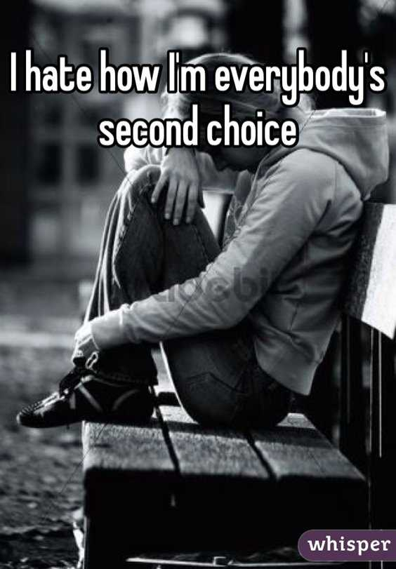 45 Wonderful Love Quotes For Her To Love 44