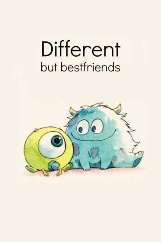 56 Inspiring Friendship Quotes For Your Best Friend 1