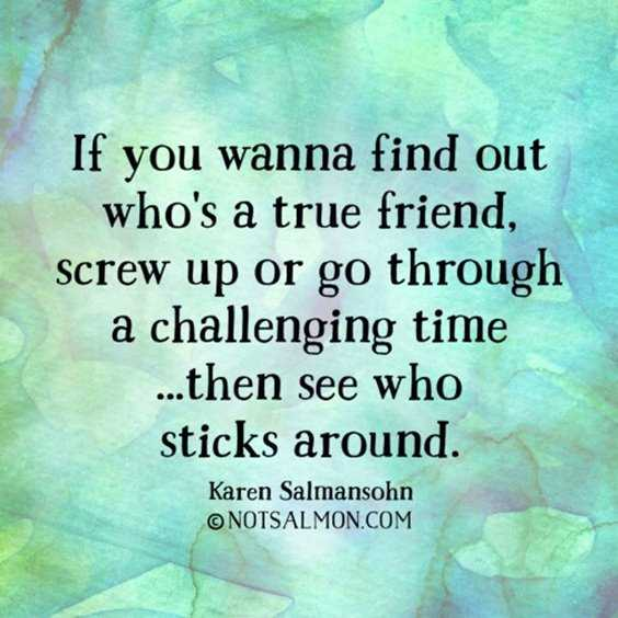 56 Inspiring Friendship Quotes For Your Best Friend 13