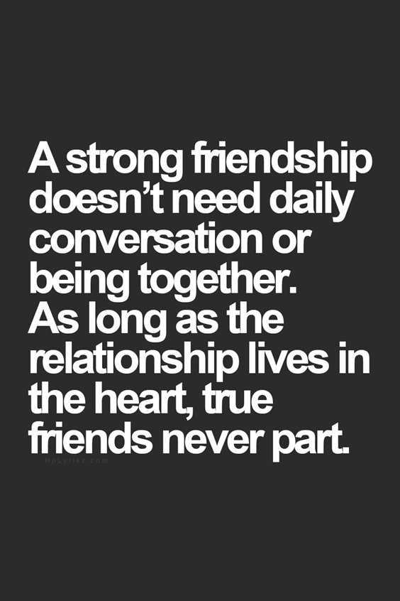 56 Inspiring Friendship Quotes For Your Best Friend 8