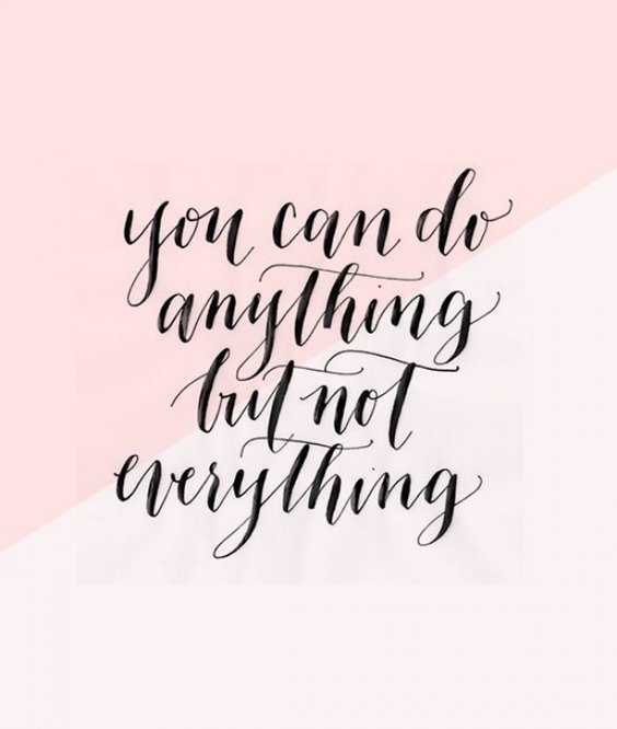 Best 25 Motivational Quotes Ideas That Will Inspire 4