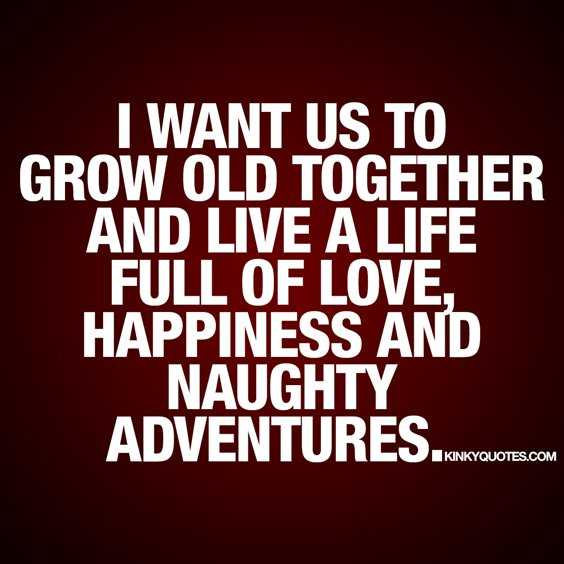 Best 36 Relationship Quotes Ideas That Will Make You 1