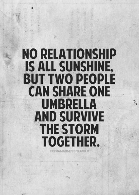 Best 36 Relationship Quotes Ideas That Will Make You 17