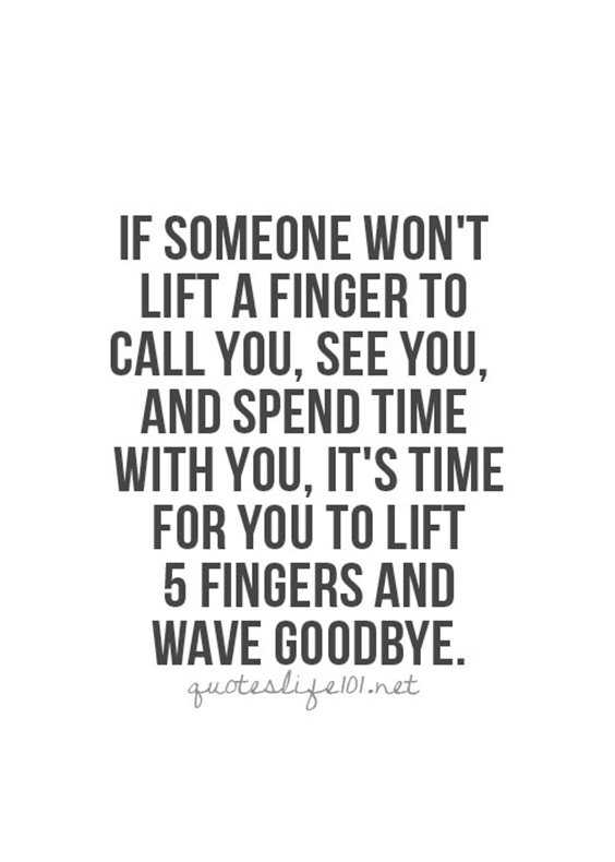 Best 36 Relationship Quotes Ideas That Will Make You 6