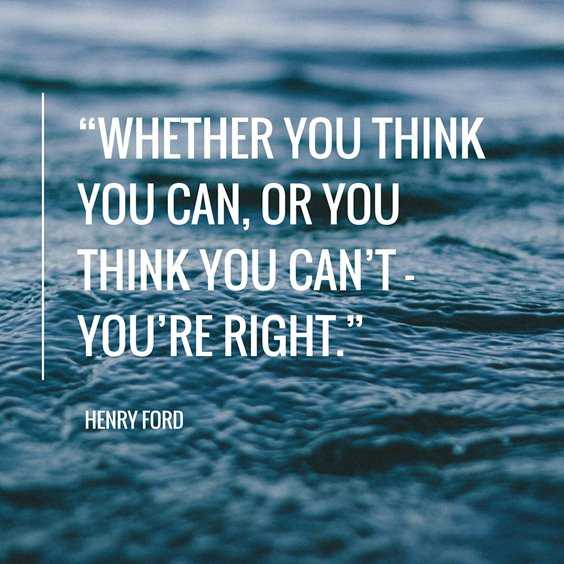 35 Motivational Quotes to Give You Focus 25