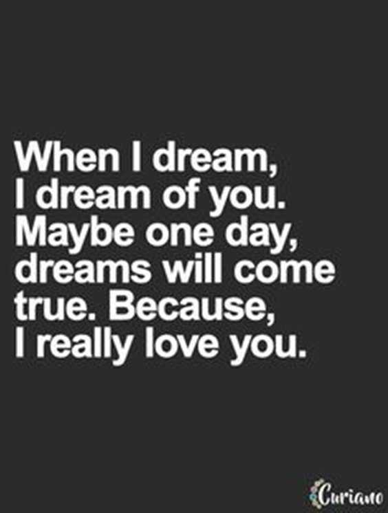 100 Awesome Cute Love Quotes My Love Sensational Breakthrough 4