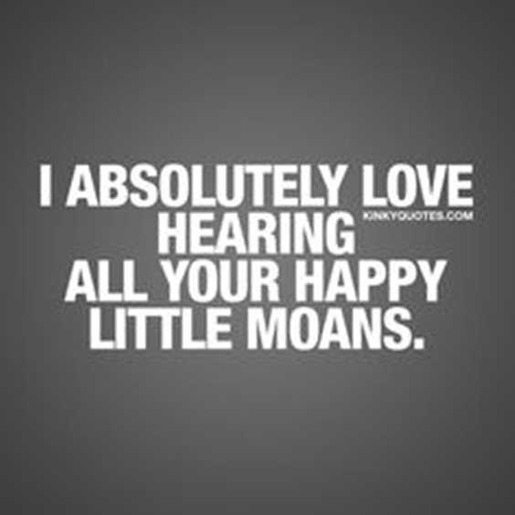 100 Awesome Cute Love Quotes My Love Sensational Breakthrough 6