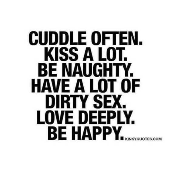 Quotes On Happy Relationships 78 Quotes X