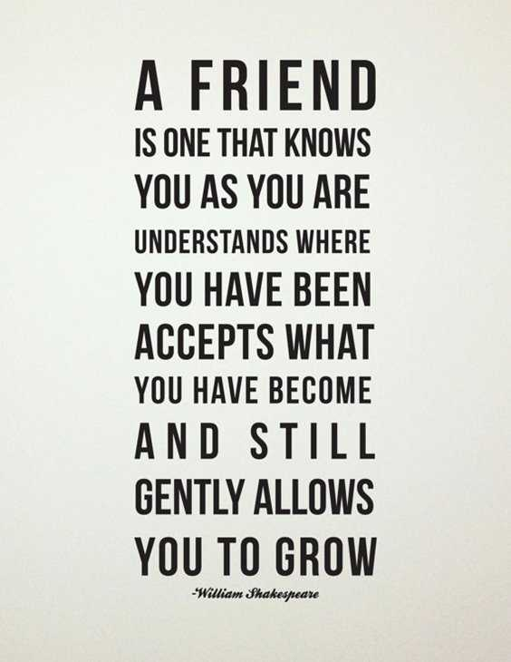 105 Best Friends Quotes About Life Love Happiness And Inspirational Motivation 12