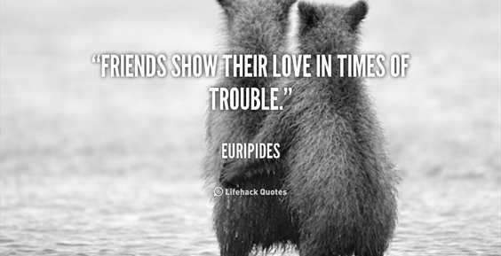 105 Best Friends Quotes About Life Love Happiness And Inspirational Motivation 15