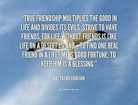 105 Best Friends Quotes About Life Love Happiness And Inspirational Motivation 16