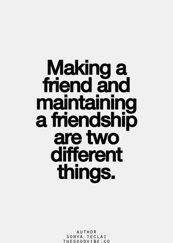 105 Best Friends Quotes About Life Love Happiness And Inspirational Motivation 4