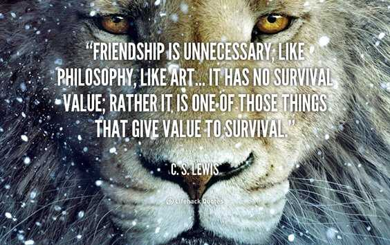 105 Best Friends Quotes About Life Love Happiness And Inspirational Motivation 9