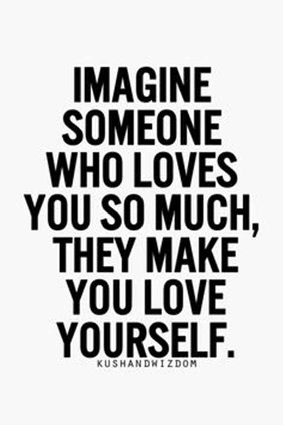 112 Kushandwizdom Motivational and Inspirational Quotes That Will Make You 10