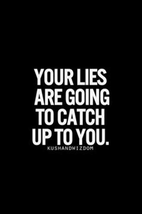 112 Kushandwizdom Motivational and Inspirational Quotes That Will Make You 11