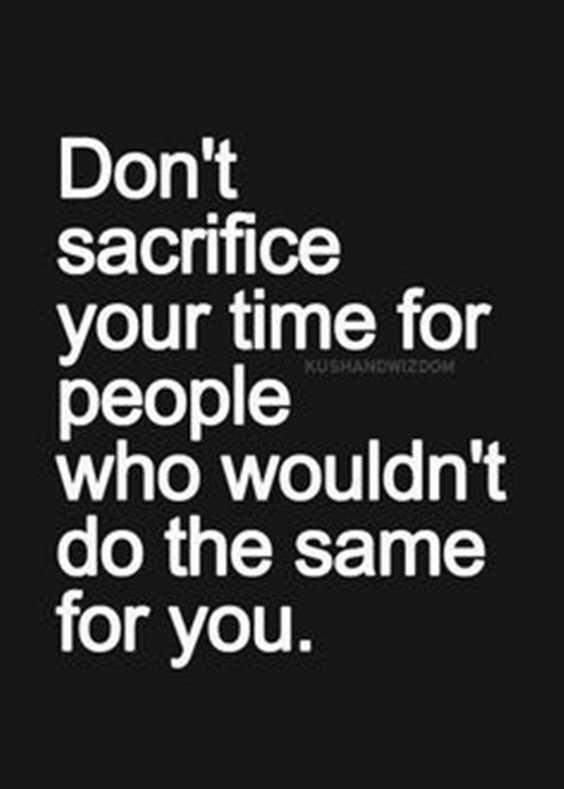 112 Kushandwizdom Motivational and Inspirational Quotes That Will Make You 12