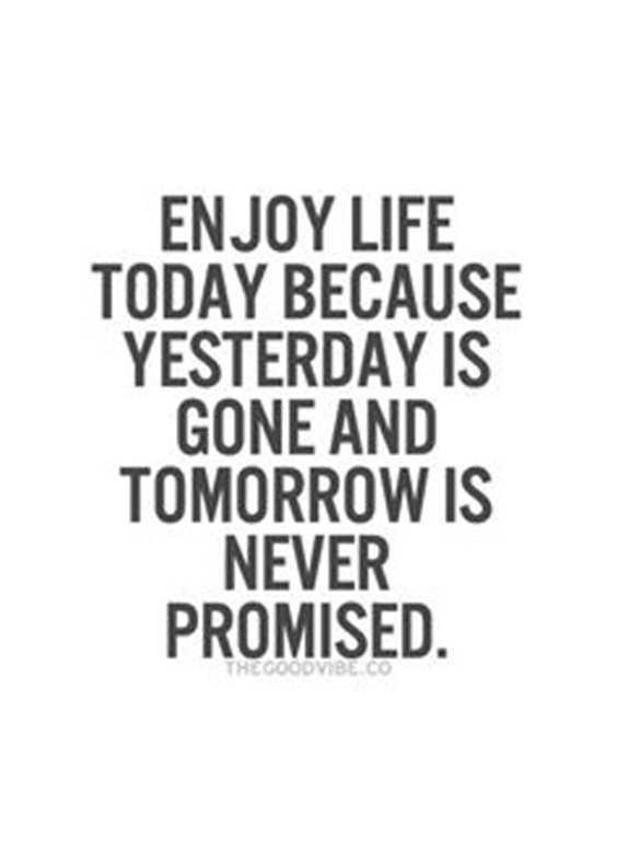 112 Kushandwizdom Motivational and Inspirational Quotes That Will Make You 15