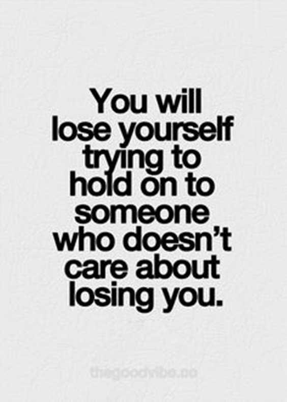 112 Kushandwizdom Motivational and Inspirational Quotes That Will Make You 9