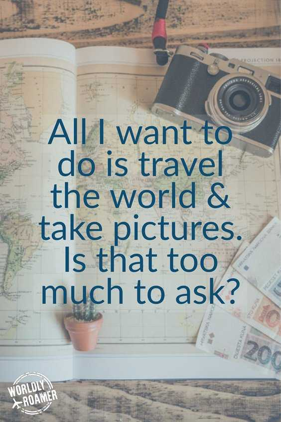 86 Inspirational Quotes to Inspire Your Inner Wanderlust 55