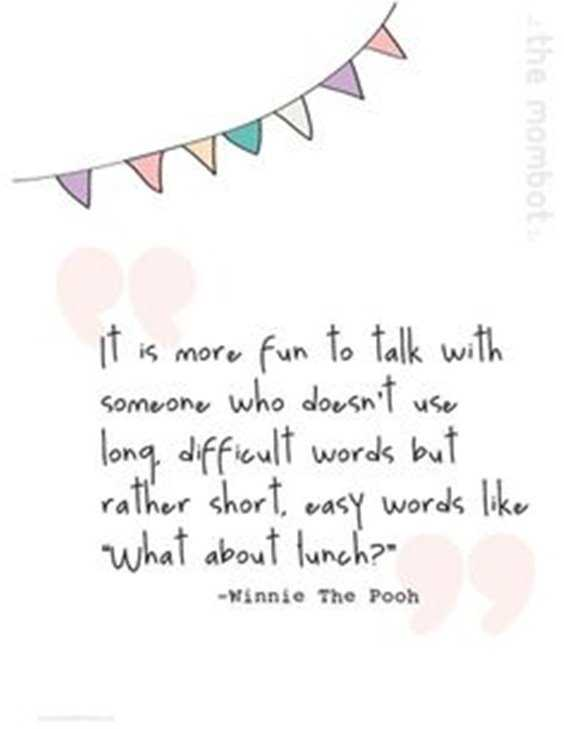 86 Winnie The Pooh Quotes To Fill Your Heart With Joy 12