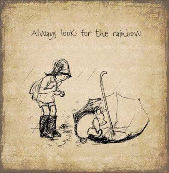 86 Winnie The Pooh Quotes To Fill Your Heart With Joy ...