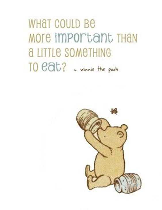 86 Winnie The Pooh Quotes To Fill Your Heart With Joy 29