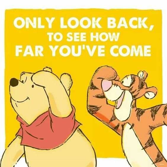 86 Winnie The Pooh Quotes To Fill Your Heart With Joy 30