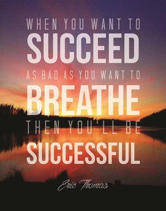 67 Motivational And Inspirational Quotes Extremely Astonishing 29