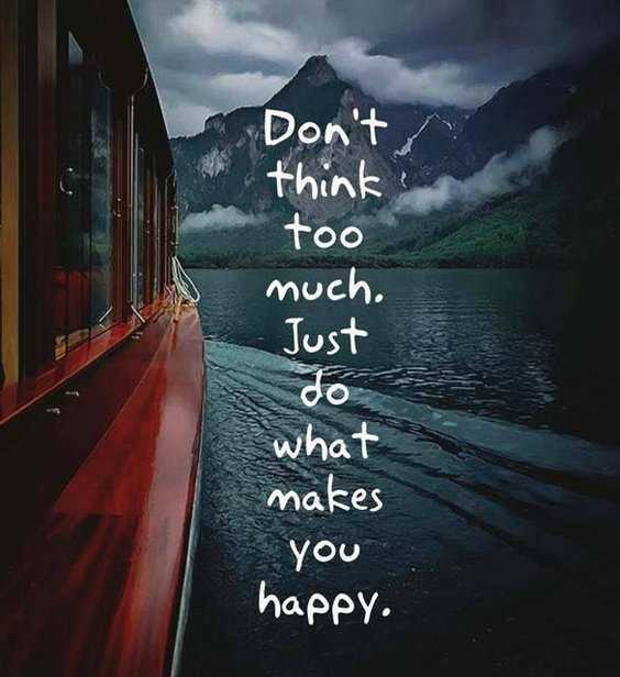 87 Emotional Quotes To Live By To Be Double Your Happiness 18