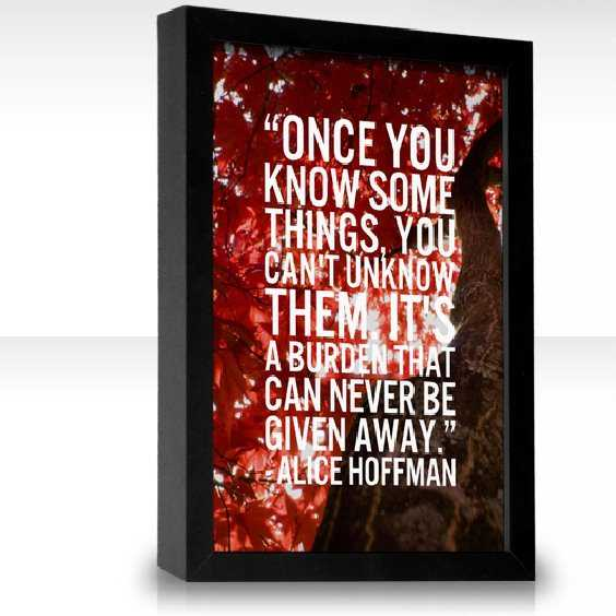 Top 73 Valentines Day Quotes Extremely Astonishing 1