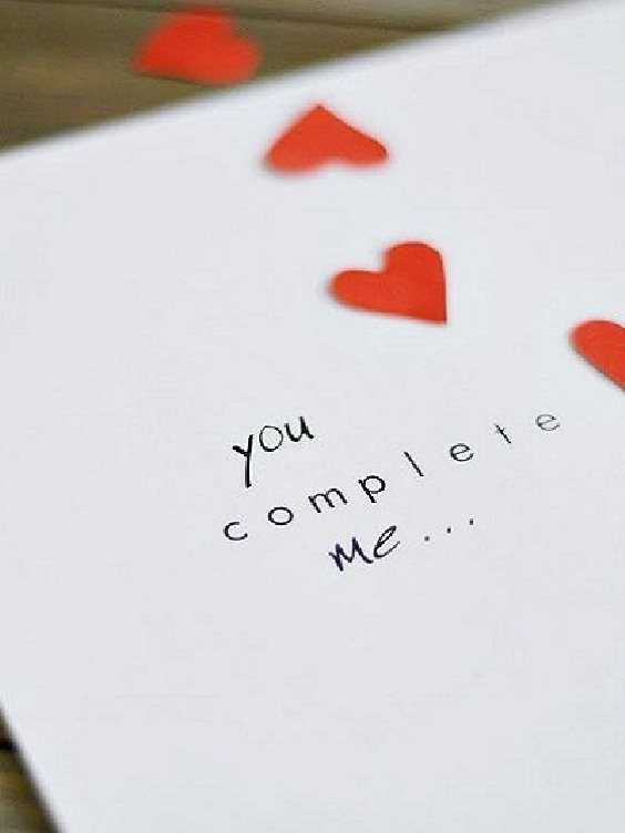 Top 73 Valentines Day Quotes Extremely Astonishing 4