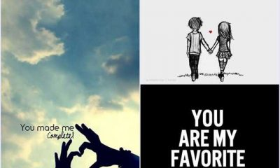 100 Love Quotes for Her Youre Going To Love