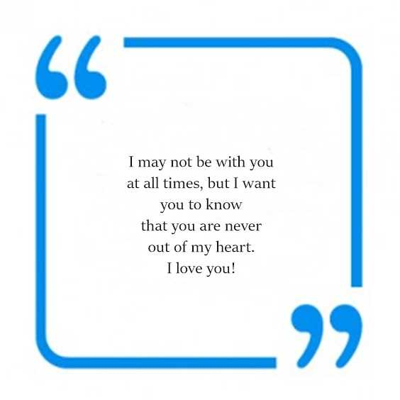 100 Love Quotes for Her Youre Going To Love 74