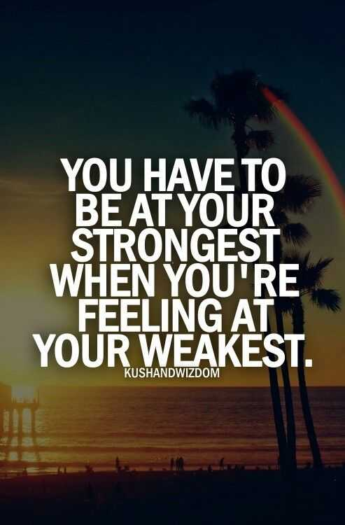 100 Top Quotes Inspiration That Will Inspire You Extremely f642ec95005abecb09bad909f92b4613 90
