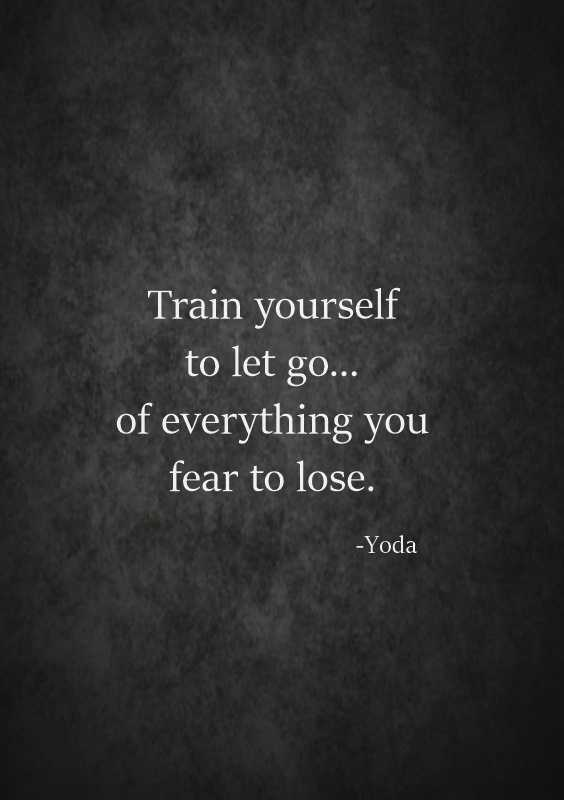 yoda quotes you re going to love boom sumo