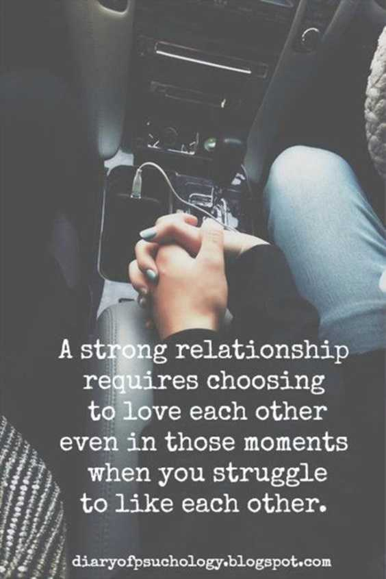 144 Relationships Advice Quotes To Inspire Your Life 15