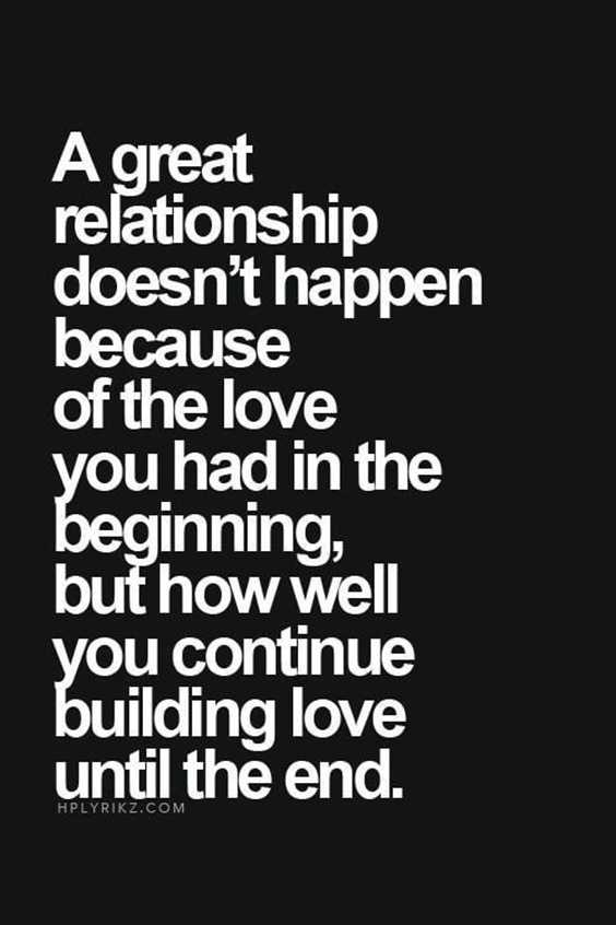 144 Relationships Advice Quotes To Inspire Your Life ...